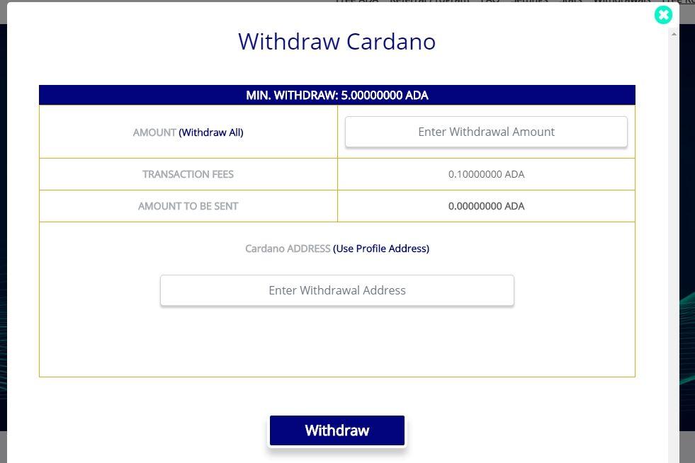 cardano3.jpg